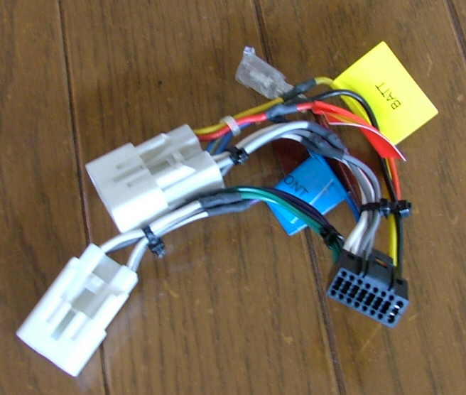 Wiring Rotator Php Delphi Delco Electronics Wiring Diagram